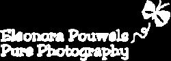 Eleonora Pouwels Photography